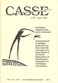 medium_casse12.jpg